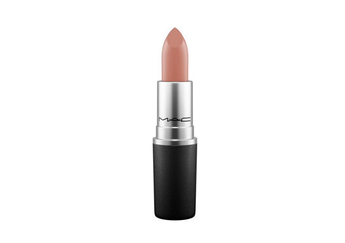 Everyday Lipstick