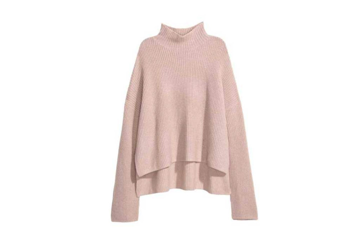 Sweaters under $75